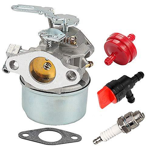 "Craftsman 536886540 536886120 5Hp 22/"" Snowblower carburetor 640084B"